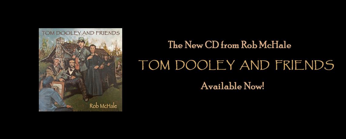 slide-tom-dooley2