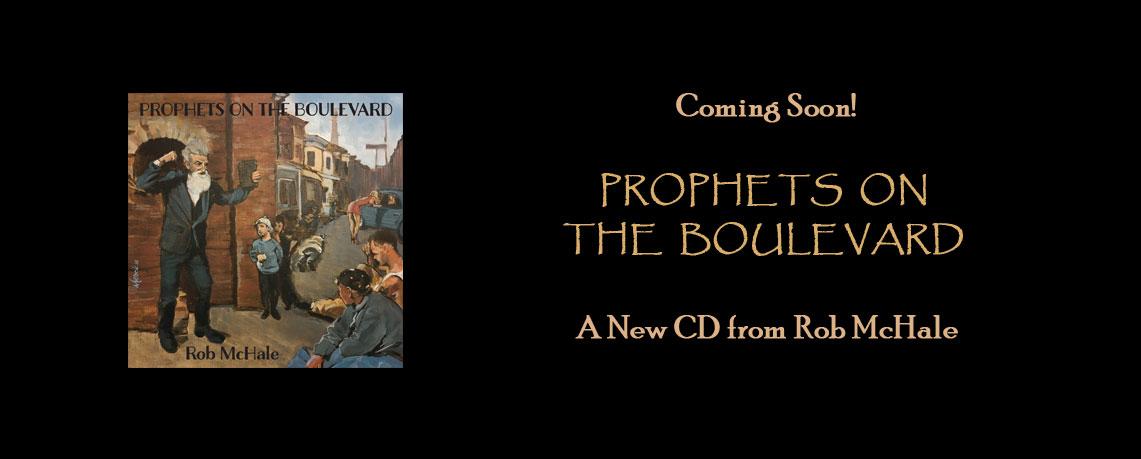 slide-prophets