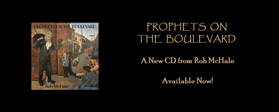slide-prophets2